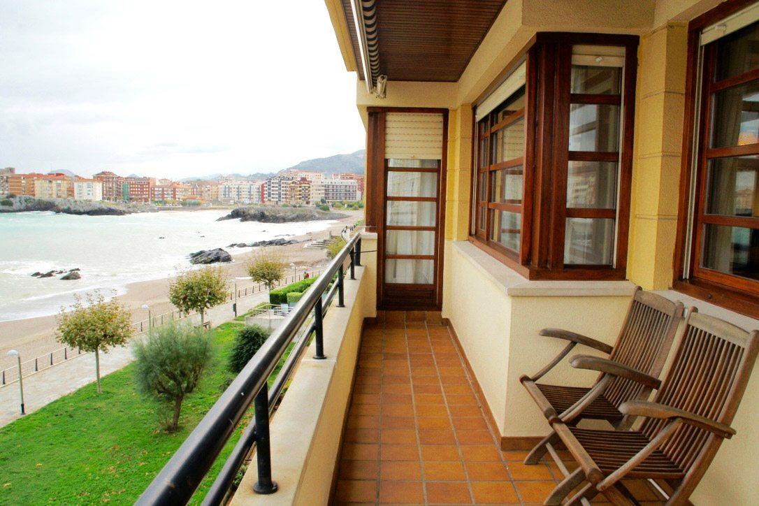 Compar piso en castro urdiales inmobiliaria city for Pisos en castro urdiales